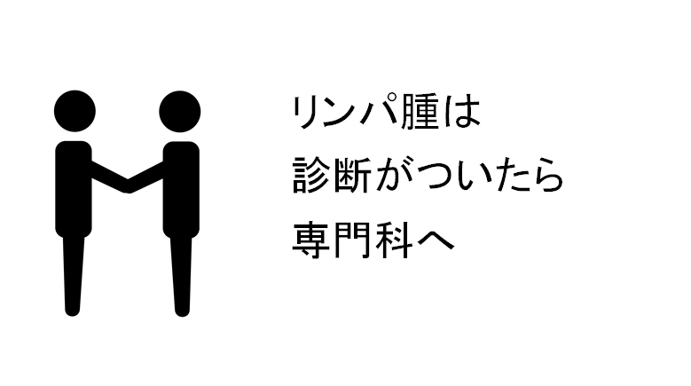 c0367011_21591200.jpg