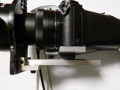12-32mm 用 ブラケット改良?_f0051915_1824301.jpg
