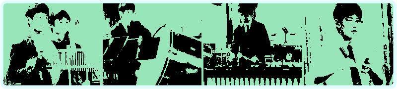 b0036638_2239122.jpg