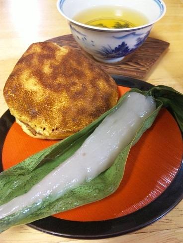 blog;「ならは」のちまき~手作り和菓子の匠~_a0103940_20012144.jpg