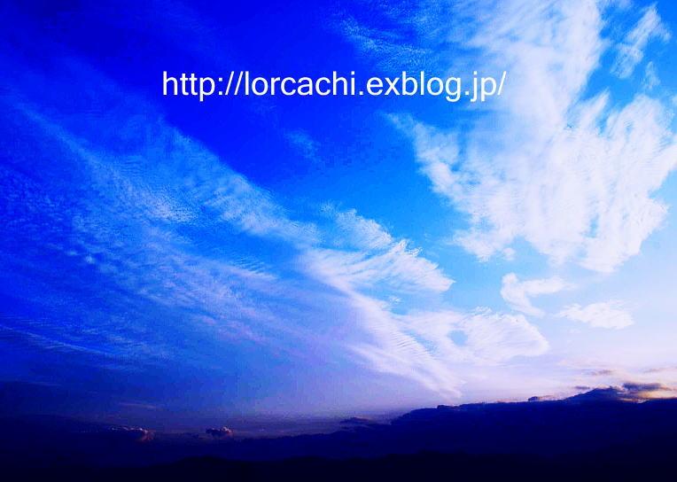 f0045844_18132498.jpg