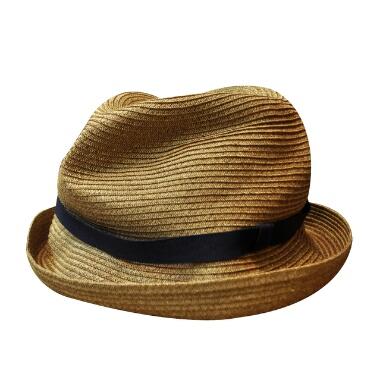 マチュアーハ 帽子展始まります_f0182155_23375920.jpg