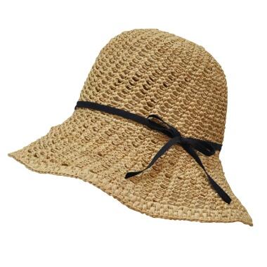 マチュアーハ 帽子展始まります_f0182155_23375942.jpg