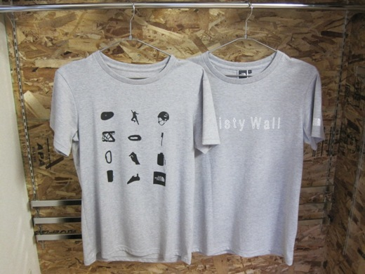 Tシャツ入荷!_a0330060_19024406.jpg