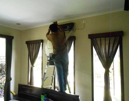 冷房機の掃除料金_d0083068_8133679.jpg