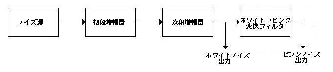 b0204981_20320796.jpg
