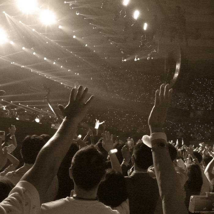 ポールマッカートニー 武道館コンサート_f0202682_22412837.jpg