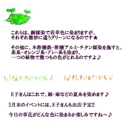 c0221884_1635337.jpg