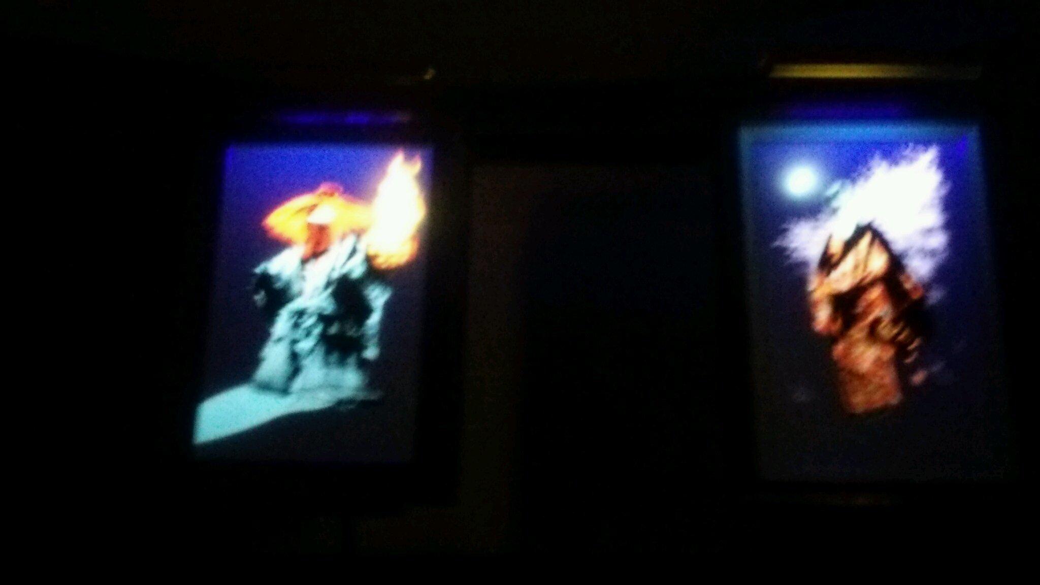 時間と音のアート「アールグラージュ」発表会に参加_e0119092_19051693.jpg