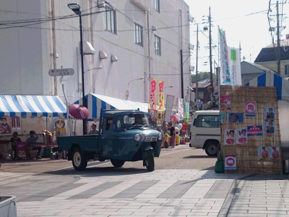 今日は大昭和祭りです(*^▽^*)_c0140599_11321576.jpg