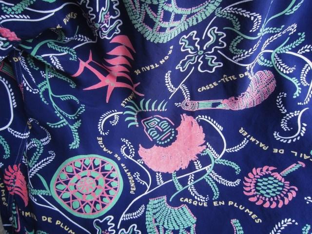 素敵な総柄のシャツ。_a0182112_16331824.jpg