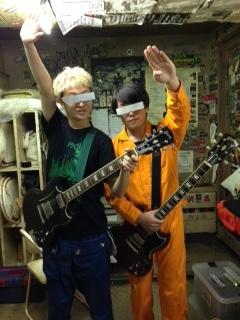 KEYTALK対バンツアー!!!_b0209830_0345157.jpg