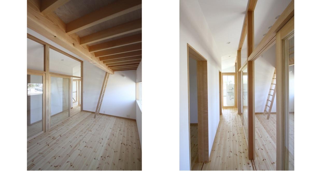 セミオーダーハウスで設計を進めたN-Houseの総工事費&設計監理料を公開致します!_f0165030_16155623.jpg