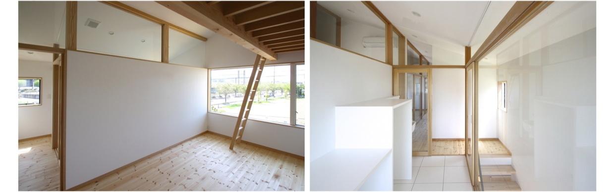 セミオーダーハウスで設計を進めたN-Houseの総工事費&設計監理料を公開致します!_f0165030_1615584.jpg