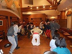 農村体験交流事業報告~東京工業大学留学生~_d0247345_10135524.jpg