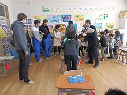 農村体験交流事業報告~東京工業大学留学生~_d0247345_10253626.jpg