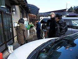 農村体験交流事業報告~東京工業大学留学生~_d0247345_1025440.jpg