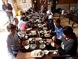 農村体験交流事業報告~東京工業大学留学生~_d0247345_10303494.jpg