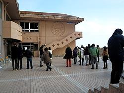 農村体験交流事業報告~東京工業大学留学生~_d0247345_10314011.jpg