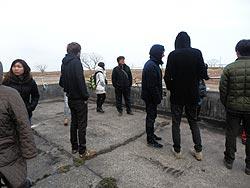 農村体験交流事業報告~東京工業大学留学生~_d0247345_103256.jpg