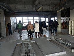 農村体験交流事業報告~東京工業大学留学生~_d0247345_10332373.jpg