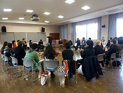 農村体験交流事業報告~東京工業大学留学生~_d0247345_1038534.jpg