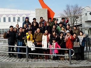 農村体験交流事業報告~東京工業大学留学生~_d0247345_10391987.jpg