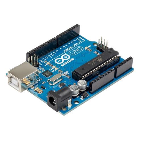 Arduino 初めの一歩_c0063348_911199.jpg