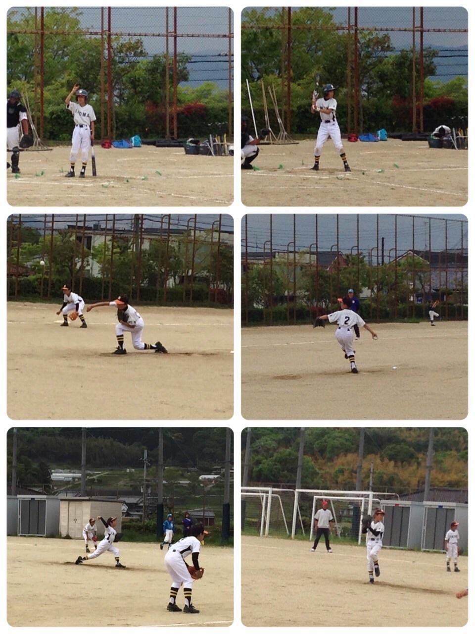 矢田大会 2015.4.29_b0296154_22000743.jpg