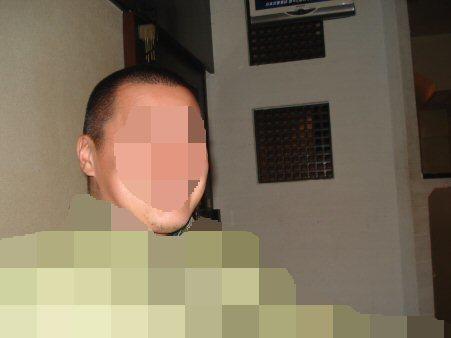 f0329554_18281403.jpg