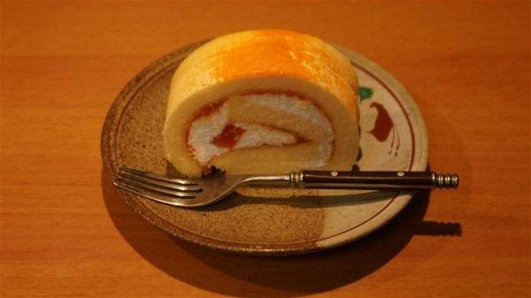 ケーキ_e0166355_21591739.jpg