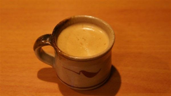 コーヒー_e0166355_55115.jpg