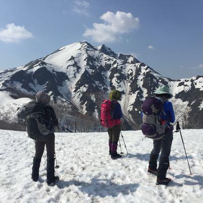 残雪の谷川岳登山_d0110562_224279.jpg