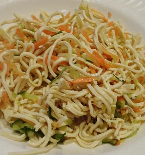 台湾の家庭料理が味わえる「喜来楽(シライル)」@蒲田_b0051666_7425657.jpg