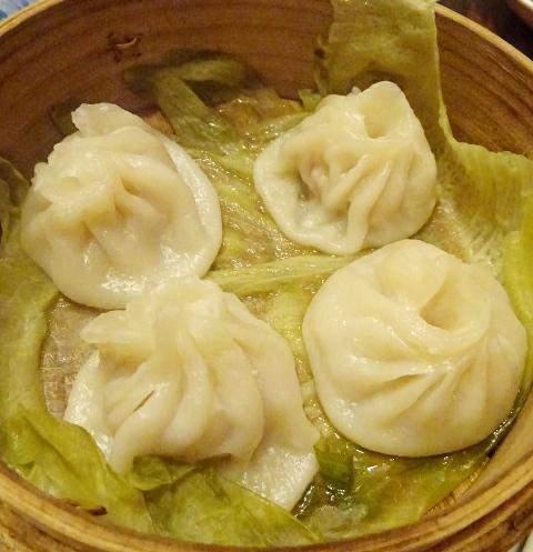 台湾の家庭料理が味わえる「喜来楽(シライル)」@蒲田_b0051666_7463449.jpg
