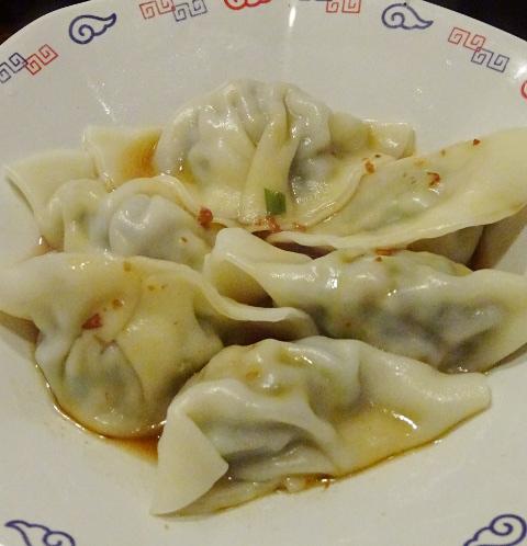 台湾の家庭料理が味わえる「喜来楽(シライル)」@蒲田_b0051666_748079.jpg