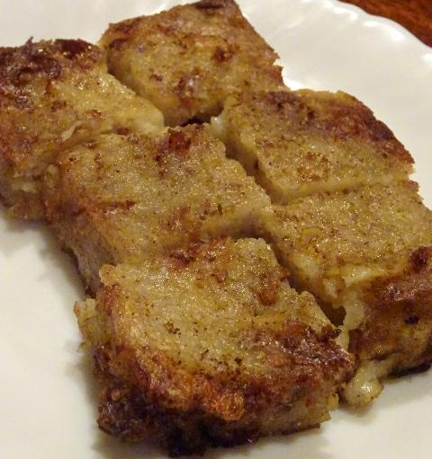 台湾の家庭料理が味わえる「喜来楽(シライル)」@蒲田_b0051666_748395.jpg