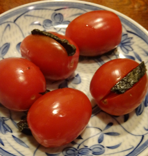 台湾の家庭料理が味わえる「喜来楽(シライル)」@蒲田_b0051666_753717.jpg
