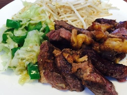 Dinner._c0153966_22264571.jpg