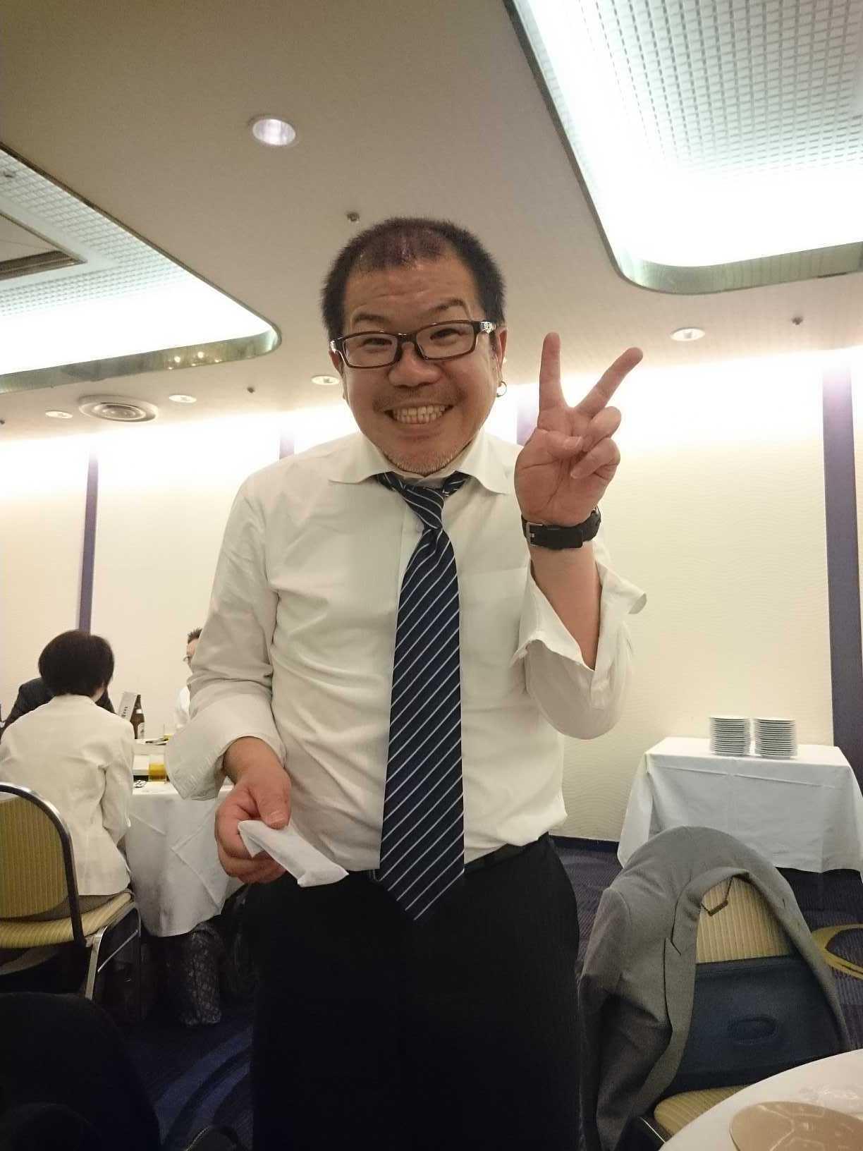 平成27年度神戸市理容連合会代議員会_c0363373_14592058.jpg