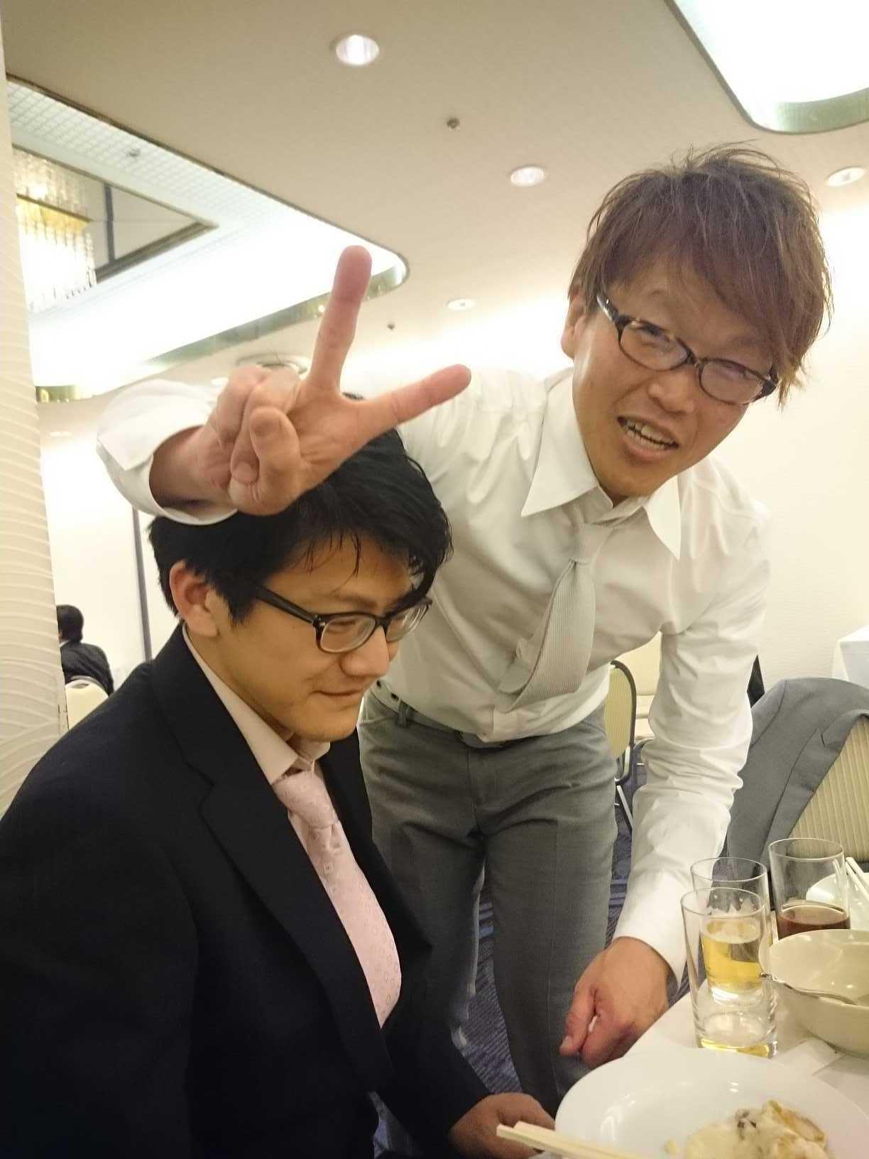 平成27年度神戸市理容連合会代議員会_c0363373_15013684.jpg