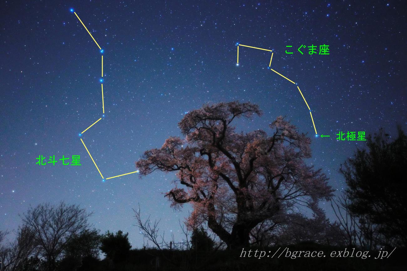 b0191074_2218010.jpg