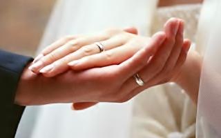想いを感じ・伝える結婚式_d0079577_1724948.jpg