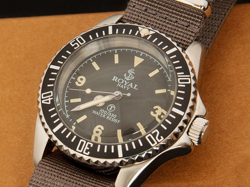 """ROYAL NAVY WATCH\"" _d0160378_21312063.jpg"