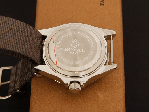 """ROYAL NAVY WATCH\"" _d0160378_2135050.jpg"