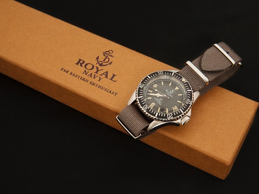 """ROYAL NAVY WATCH\"" _d0160378_21353878.jpg"