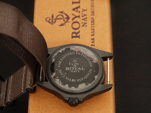 """ROYAL NAVY WATCH\"" _d0160378_21355661.jpg"