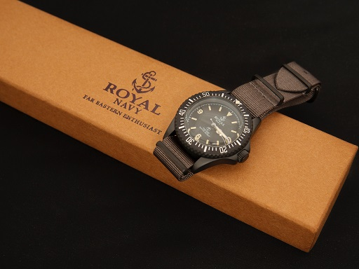 """ROYAL NAVY WATCH\"" _d0160378_21361059.jpg"