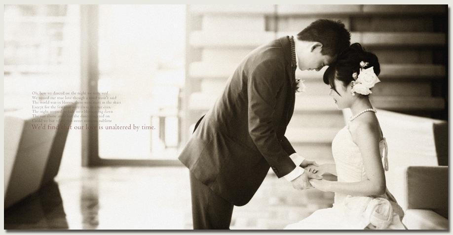 WeddingAlbum_c0155687_19011576.jpg