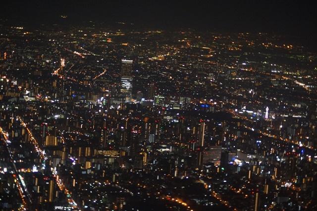 日本維新の会橋下徹代表頑張れ、貴君の側には若者たちがいて支持している_d0181492_1149087.jpg